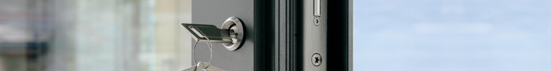 Sicurezza: controllo apertura varchi tramite Sonoff RF Bridge e Home Assistant