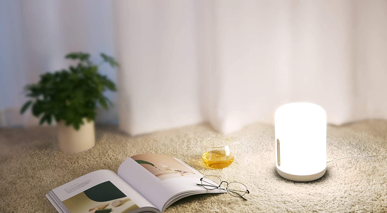 Xiaomi Bedside Lamp