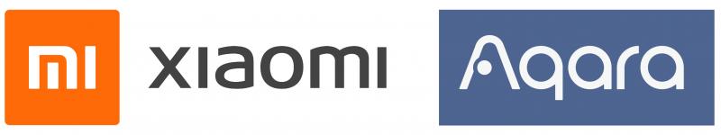 SCONTI: sensori domotici Xiaomi e LUMI Aqara (standard ZigBee e Bluetooth) in promozione!