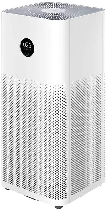 Xiaomi Mi Air Purifier