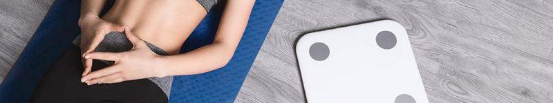 PROMO: Xioami Mi Body Composition Scale 2 scontata su Amazon!