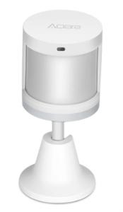 Xiaomi Sensore di movimento - braccetto montato