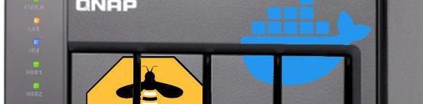 Installare e configurare ZigBee2MQTT con Docker su QNAP (via ContainerStation)