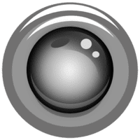 android_ip_webcam - icon