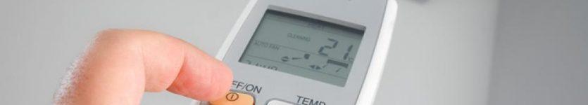 climatizzatore condizionatore