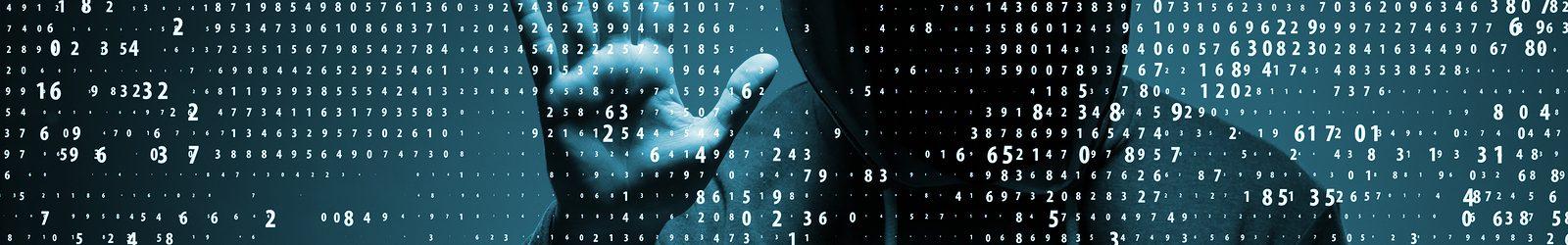 19 vulnerabilità importanti per il mondo IoT: è Ripple20