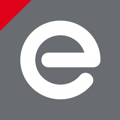 deCONZ Logo