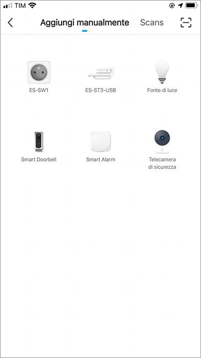 eTiger S5 - Installazione - 2
