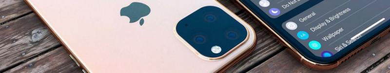 Apple HomeKit e iOS 13: passi avanti? Passi indietro