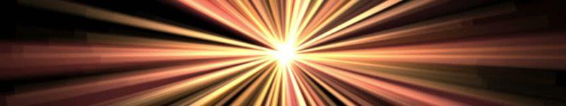 Domotica, il fascino discreto dell'infrarosso