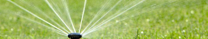 Domotizzare con semplicità l'irrigazione di piante e giardini (parte 1)