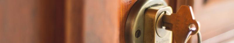 Uscite e rientri in casa (o in altri luoghi): notifiche dalla domotica Home Assistant