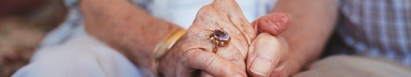 La domotica personale e gli anziani