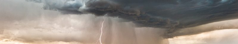 Singoli sensori meteo-previsionali su Home Assistant via YR.no