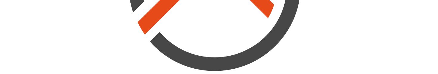 openHAB: il modello funzionale e i concetti chiave