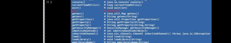 """Configurare il """"boot loop"""" di Tasmota (ed evitare problemi)"""