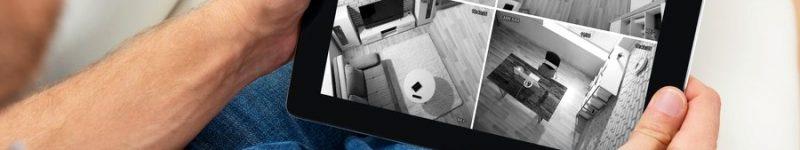 Realizzare un NVR (Network Video Recorder) per videosorveglianza con motionEye (parte 1)